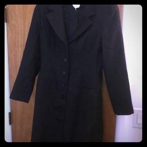 Harve Benard women's jacket